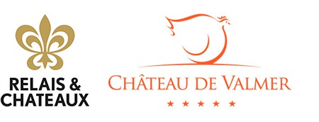 Chateau Valmer - Diadabox